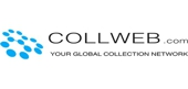 COLLWEB.com - Your Global Collection Network