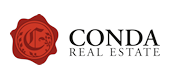 CONDA REAL ESTATE